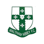 Waltham Abbey FC