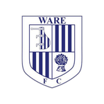 Ware FC