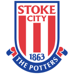 Stoke City FC