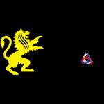 stade-bordelais