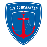 US Concarneau