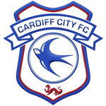 Cardiff City FC