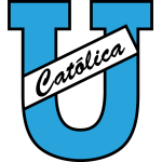 Universidad Catlica