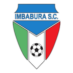 Imbabura SC