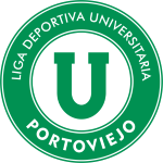 LDU de Portoviejo