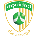 Club Deportivo La Equidad Seguros