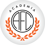 Academia Ftbol Club