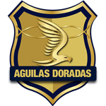 Talento Dorado S.A.