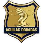 Talento Dorado S.A.