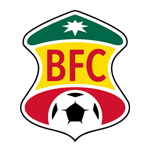 Corporacin Deportiva Barranquilla FC