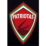 Corporación Deportiva Patriotas FC