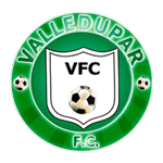 Valledupar FC Real