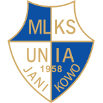 MLKS Unia Janikowo