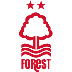Nottingham Forest FC