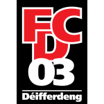 FC Differdange 03