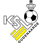 KSV Oudenaarde