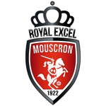 Mouscron-Pruwelz