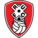 Rotherham United FC