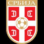 Serbia U21