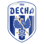 FK Desna Chernihiv