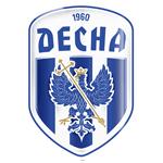 FK Desna Chernihiv