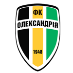 PFK Oleksandria