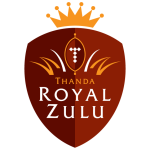 Thanda Royal Zulu FC