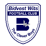 Wits University FC