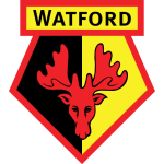 Watford FC