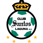 Club Santos Laguna II