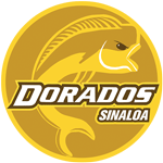 CSyD Dorados de Sinaloa