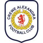 Crewe Alexandra FC