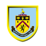 Burnley FC