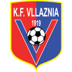 KS Vllaznia Shkodr