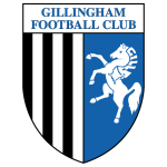 Gillingham FC