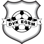 Dames VK Egem