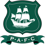 Plymouth Argyle
