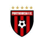 Portuguesa FC