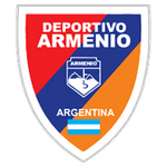 Deportivo Armenio