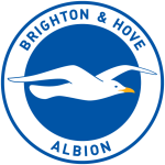 Brighton & Hove Albion FC