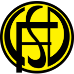CSyD Flandria