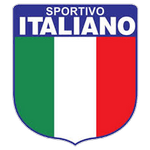Club Sportivo Italiano