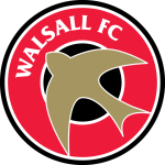 Amazing commentary FAIL: Michael Hortin fails to spot Walsall score against Lincoln
