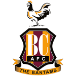 Bradford City AFC