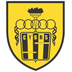 CD Santamarina de Tandil