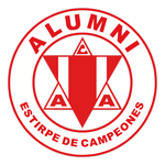 CA Alumni de Villa Mara