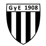 Atltico Gimnasia y Esgrima de Mendoza