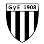 Atlético Gimnasia y Esgrima de Mendoza