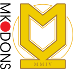 Milton Keynes Dons FC
