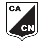 CA Central Norte